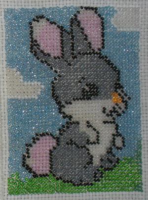 схемы плетение бисером для начинающих